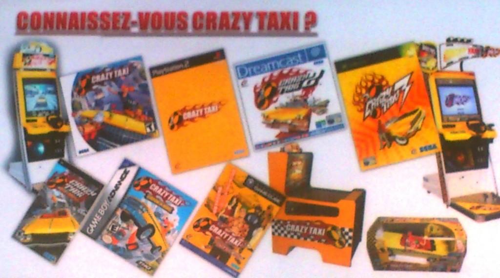 1-chronologie-crazy-taxi-1024x570