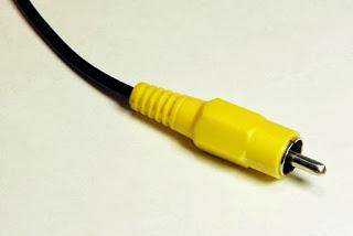 Câble Composite