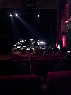 concert nobuo uematsu 1