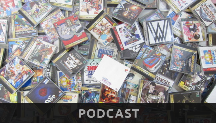 podcast-sega-saturn-games