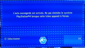 ecran save_auto_jurassic world_ps4