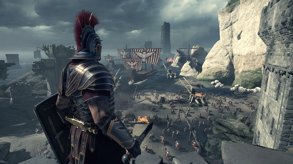 ryse-son-of-rome-01