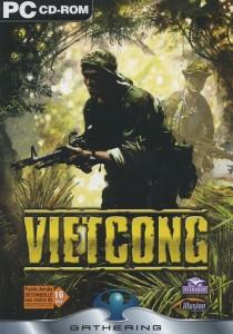 vietcong-face
